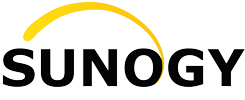 Sunogy